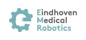 Eindhoven Medical Robotics