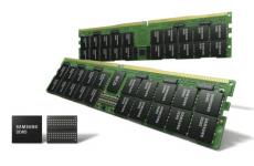 Samsung 14nm DDR5