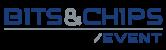 BC-Event logo rgb