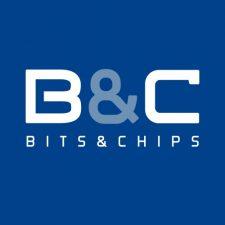 Podcast Bits&Chips