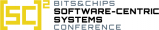 SC2 logo white